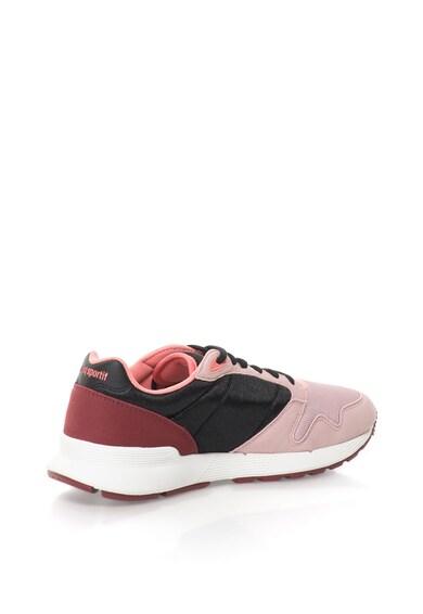 Le Coq Sportif Pantofi sport Omega Femei