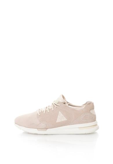 Le Coq Sportif R Flow Nyersbőr Sneakers Cipő női