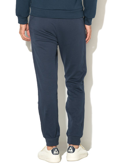 Le Coq Sportif Pantaloni sport regular fit Barbati