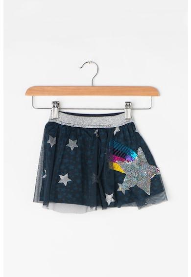 DESIGUAL Fusta cu stele Fete