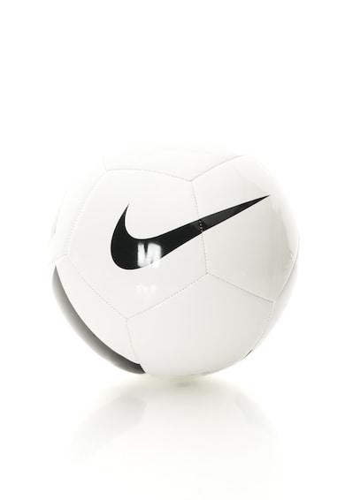 Nike Футболна топка PTCH TEAM Жени