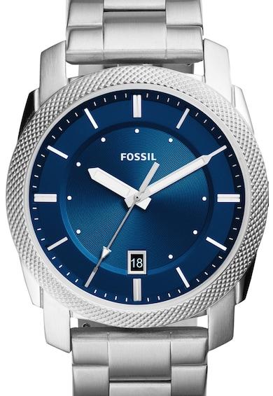 Fossil Часовник Machine Мъже