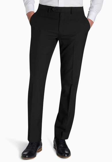 NEXT Pantaloni eleganti regular fit Barbati