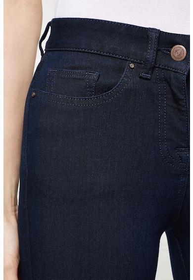 NEXT Blugi skinny din amestec de modal Femei