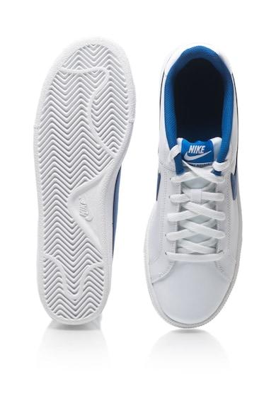Nike Pantofi sport Court Royale Barbati