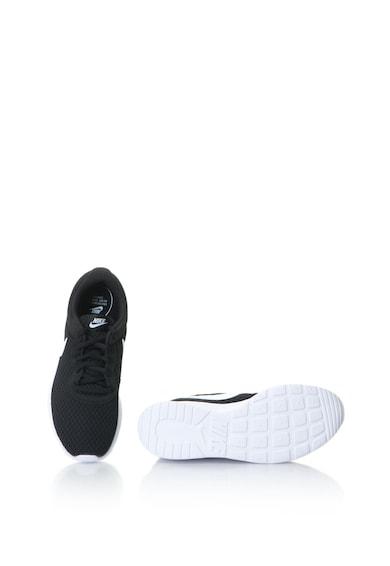 Nike Унисекс спортни обувки Tanjun с перфорации Жени
