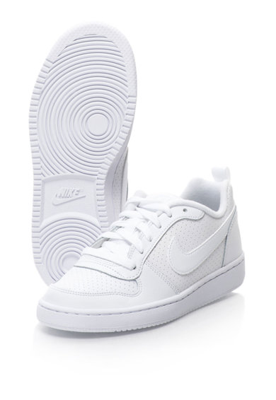 Nike Court Borough sneakers cipő Fiú