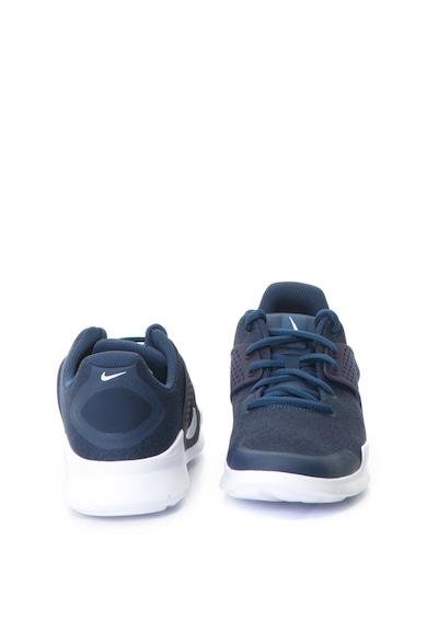 Nike Плетени спортни обувки ARROWZ Мъже