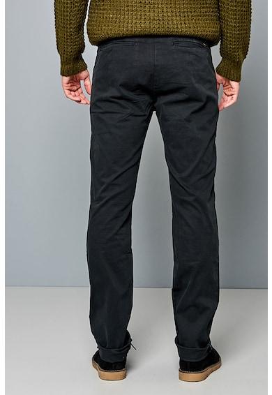 Funky Buddha Pantaloni chino Barbati