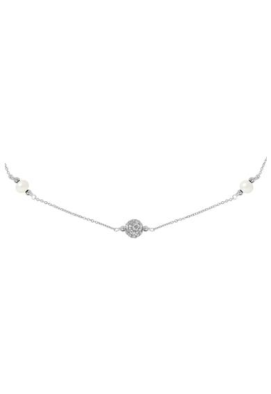 Perles Addict Colier cu perle Femei