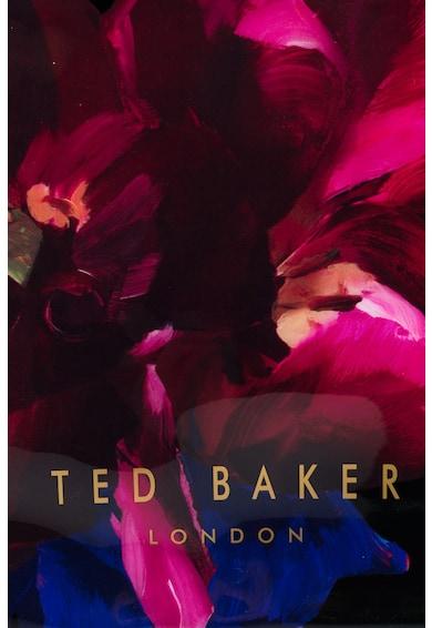Ted Baker Geanta shopper cu imprimeu Amycon Femei