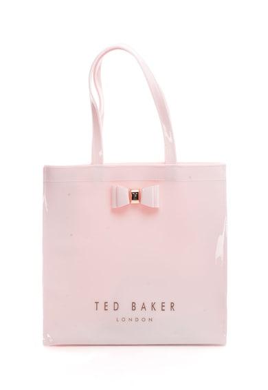 Ted Baker Geanta tote cu funda Bethcon Femei