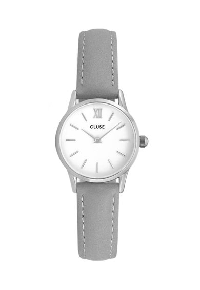 Cluse Часовник La Vedette Жени