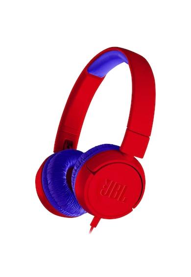JBL Casti audio pentru copii  JR300 Femei