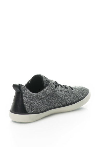 Esprit Pantofi sport stralucitori Femei