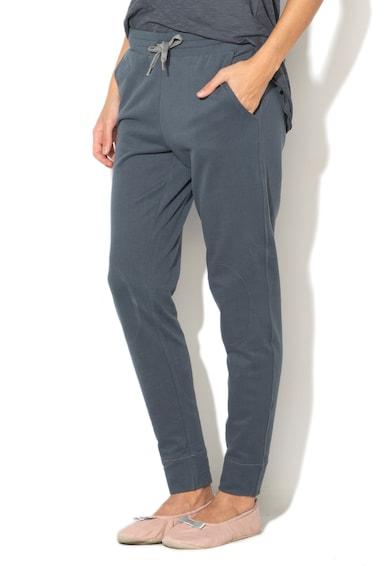 Undercolors of Benetton Pantaloni de pijama Femei