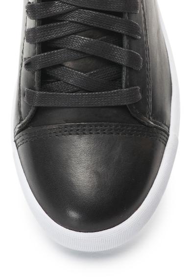 Diesel Pantofi sport inalti S-Nentish Femei