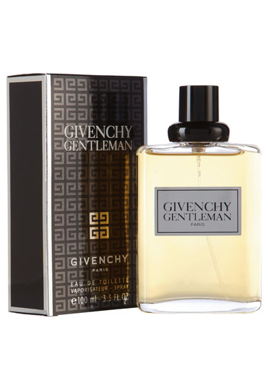 Givenchy Apa de Toaleta  Gentleman, Barbati, 100ml Barbati