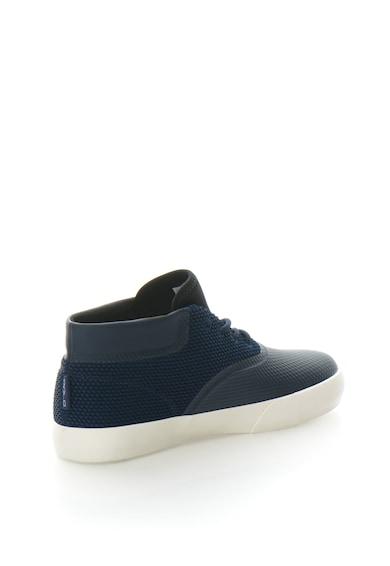 Polo Ralph Lauren Pantofi sport mid-high Vadik Barbati
