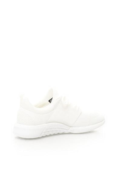 Aldo Pantofi sport cu insertii de plasa Mx.0 Barbati