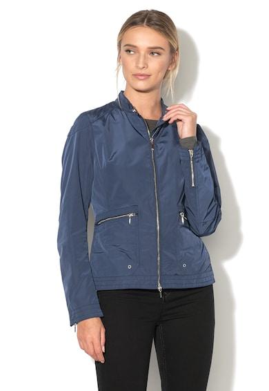 Geox Könnyű vízálló&szélálló könnyű súlyú dzseki női