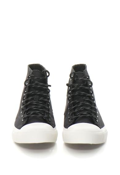 Pro Keds Pantofi sport inalti Royal Cordura Barbati
