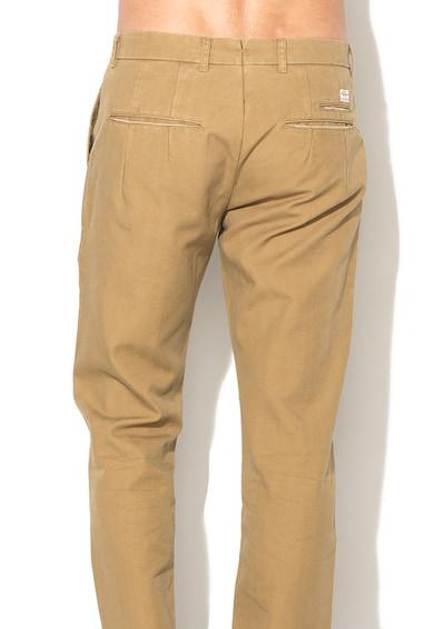 Pepe Jeans London Pantaloni drepti See Breeze Barbati