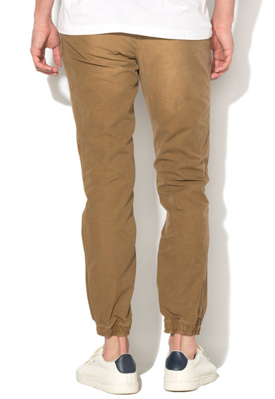 Pepe Jeans London Pantaloni jogger Thorium Barbati