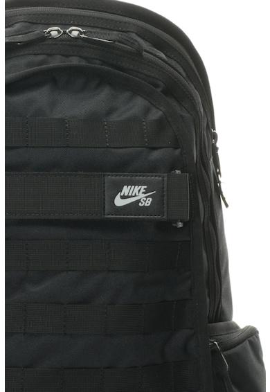 Nike Rucsac SB RPM Barbati