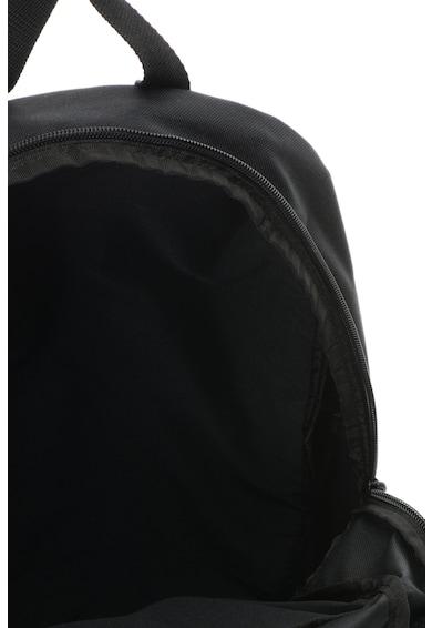 Nike Раница Elemental с лого и моливник - 22 л Момичета