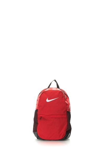 Nike Rucsac cu detalii peliculizate Brasilia - 20 l Fete
