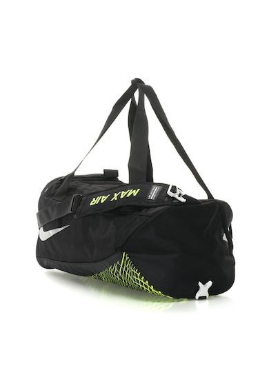 Nike Спортна чанта Vapor Мъже
