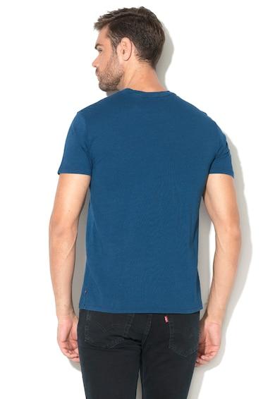 Levi's Тениска с овално деколте 4 Мъже