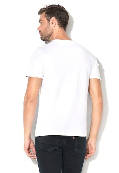 Levi's Комплект тениски с шпиц деколте - 2 броя Мъже