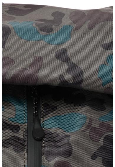 Converse Раница с камуфлажна шарка Мъже