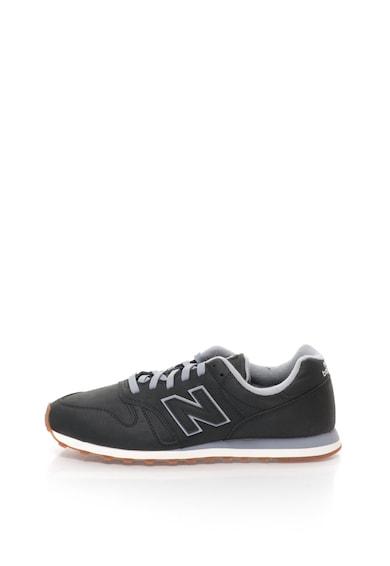 New Balance Pantofi sport 373 Barbati