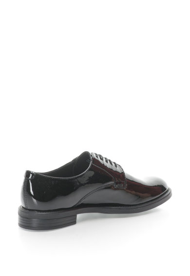 Vagabond Shoemakers Pantofi de piele lacuita Amina Femei