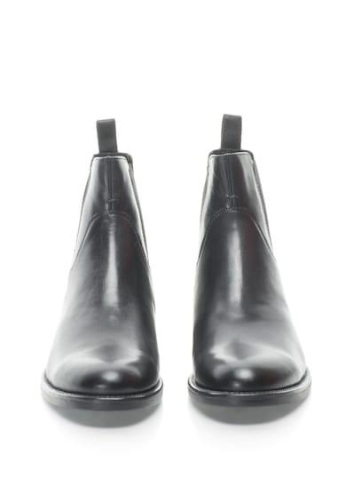Vagabond Shoemakers Amina Chelsea Bőrcsizma női