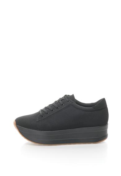 Vagabond Shoemakers Pantofi flatform Casey Femei