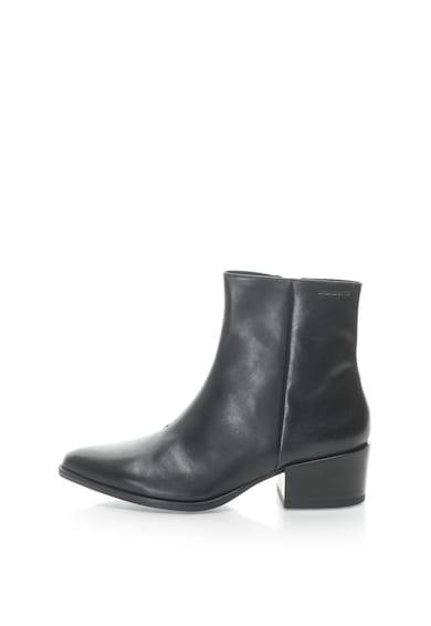 Vagabond Shoemakers Ghete de piele Patent Femei