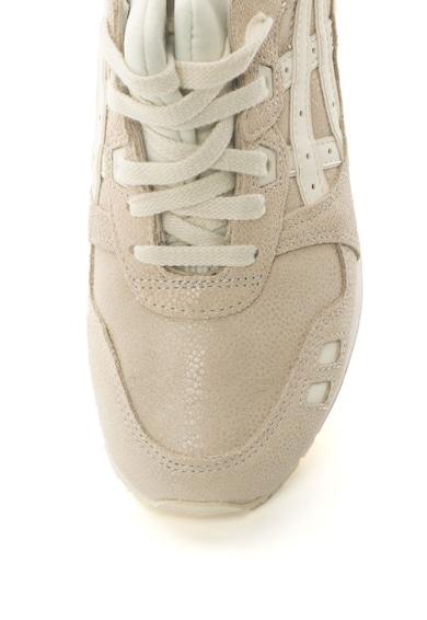 Asics Спортни обувки Gel-Lyte III 3 Жени