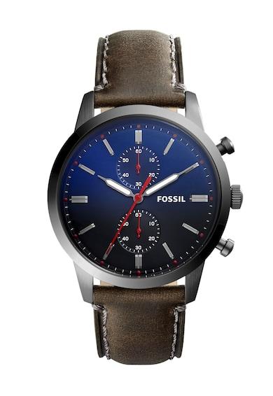 Fossil Часовник Townswam Мъже