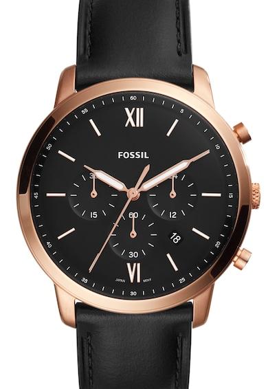 Fossil Часовник Neutra Мъже
