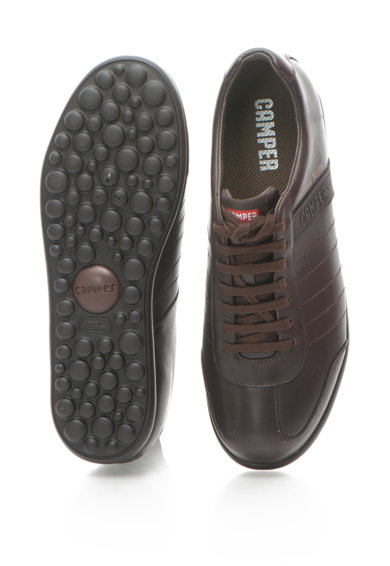 Camper Pelotas Sneakers Bőrcipő férfi