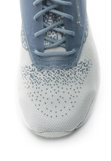 Reebok Classics Спортни обувки за бягане Zoku Жени