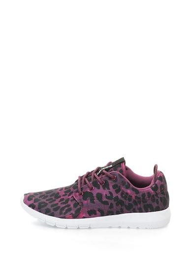SUPERDRY Pantofi pentru alergare Scuba Femei