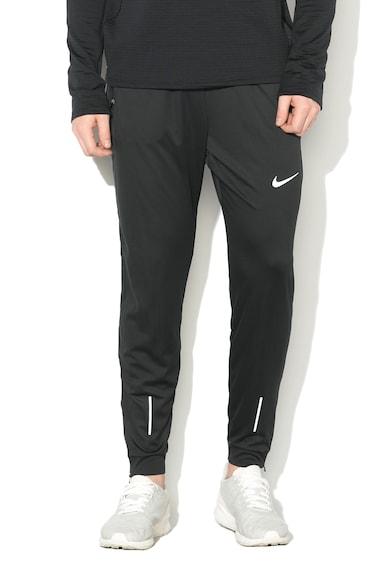 35d6530c51f Панталон Essential за бягане с джобове с цип - Nike (856898-010)