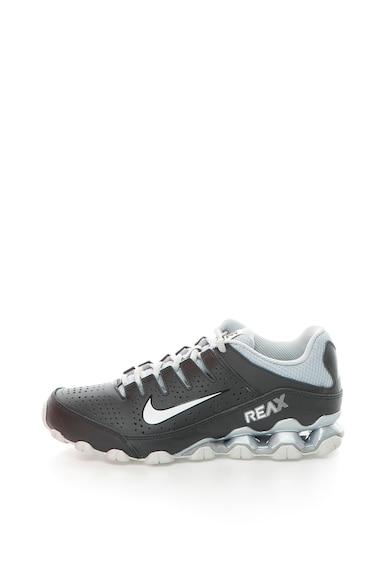 997c53951db Спортни обувки Reax 8 TR - Nike (616272-001)