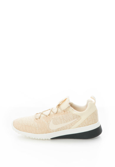 c7d352a8b7 CK Racer Sneakers Cipő - Nike (916792-200)