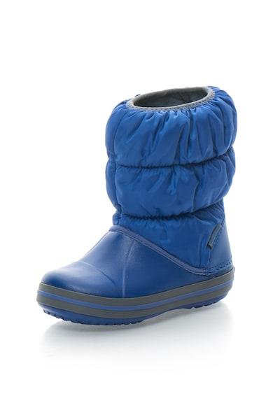 Crocs Подплатени зимни ботуши Момичета